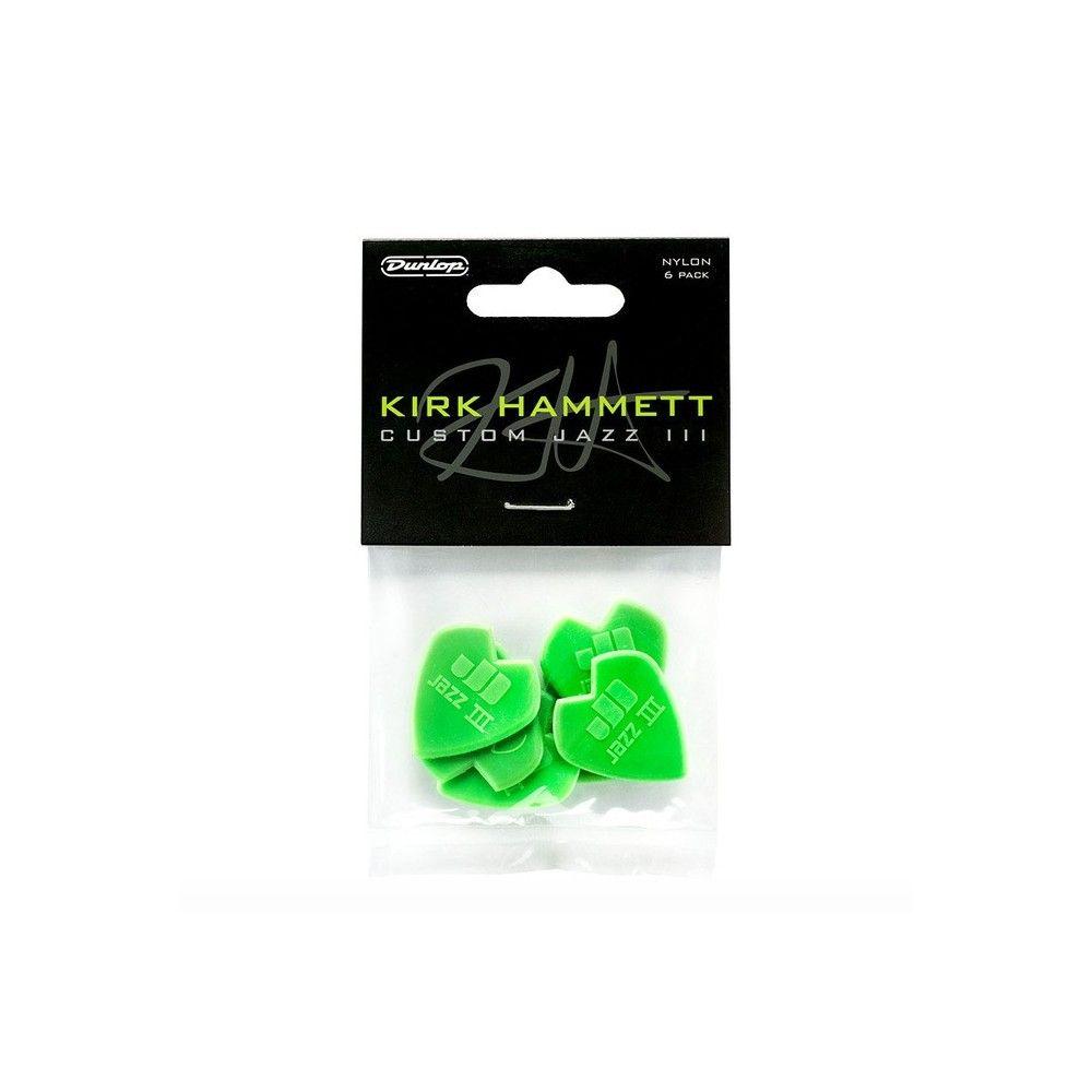 Dunlop 47PKH3N K. Hammett...