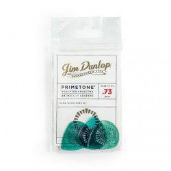 Dunlop AALP02 .73GRN - Set...