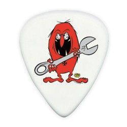 Dunlop BL30R1.0/36 Gremmie - Pană chitară Dunlop - 1
