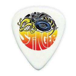 Dunlop BL34R1.0/36 Stinger...