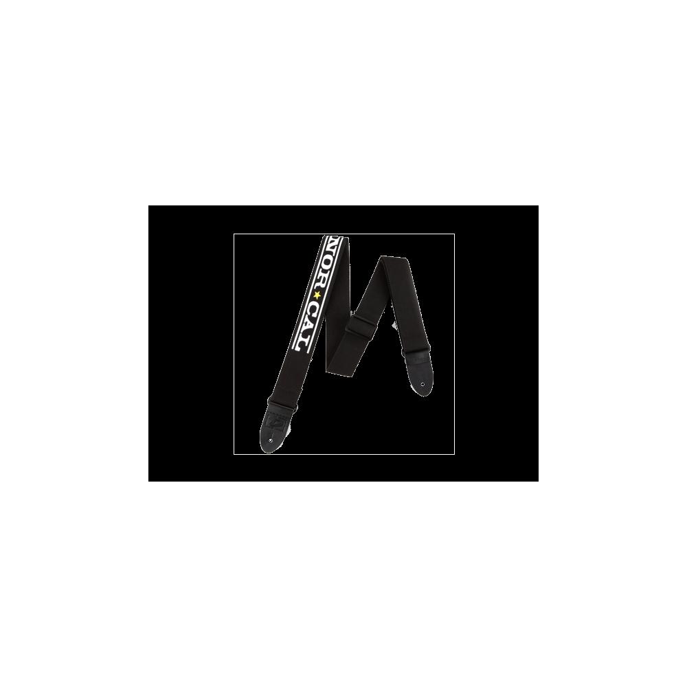 Dunlop SK8-07 Norcal - Curea chitara Dunlop - 1