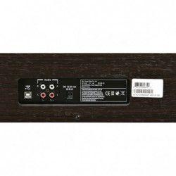 Kurzweil M210 Rosewood - Pian Digital Kurzweil - 3