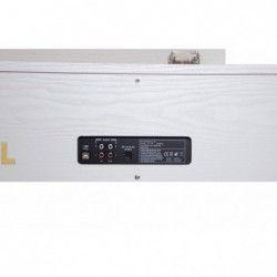 Kurzweil M210-WH - Pian Digital Kurzweil - 3