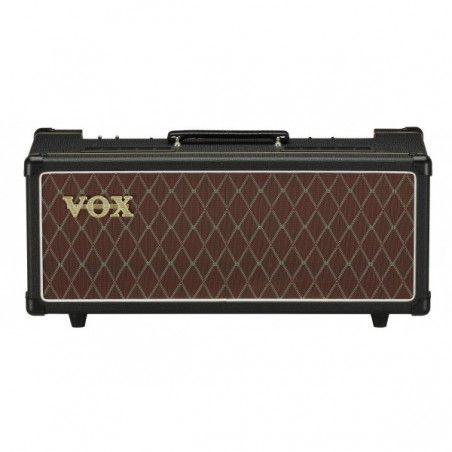 Vox AC15CH - Amplificator Chitara Vox - 1