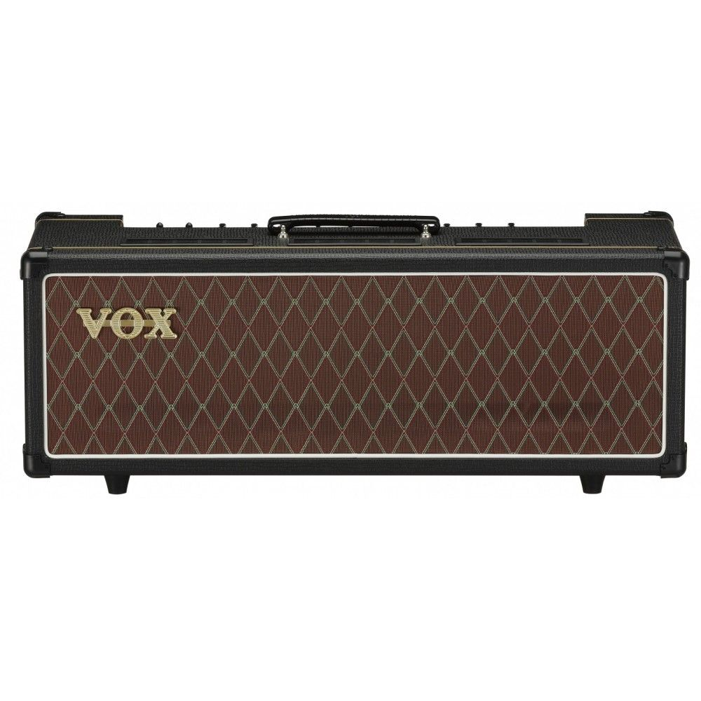 Vox AC30CH - Amplificator Chitara Vox - 1