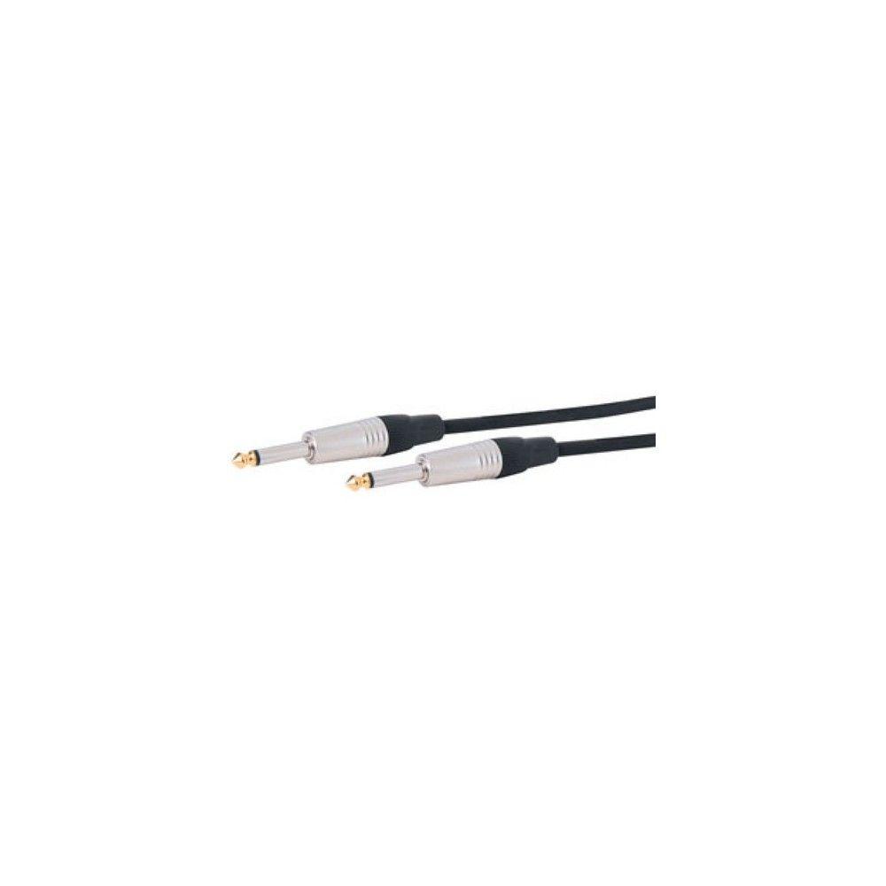 Kinsman SPL10 - Cablu Boxa JHS - 1