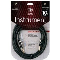 Planet Waves PW-AG-10...