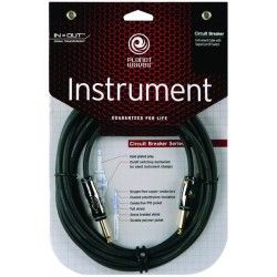 Planet Waves PW-AG-20...