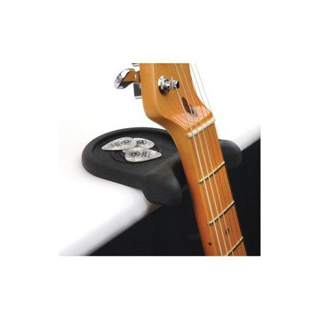 Planet Waves PW-GR-01 -...