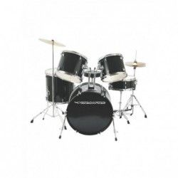 DrumFire DKJ5500-B Junior -...