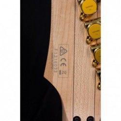Ibanez JEM7V Steve Vai - Chitara electrica Ibanez - 16