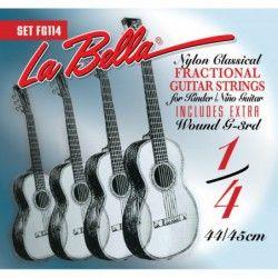 La Bella Classical...