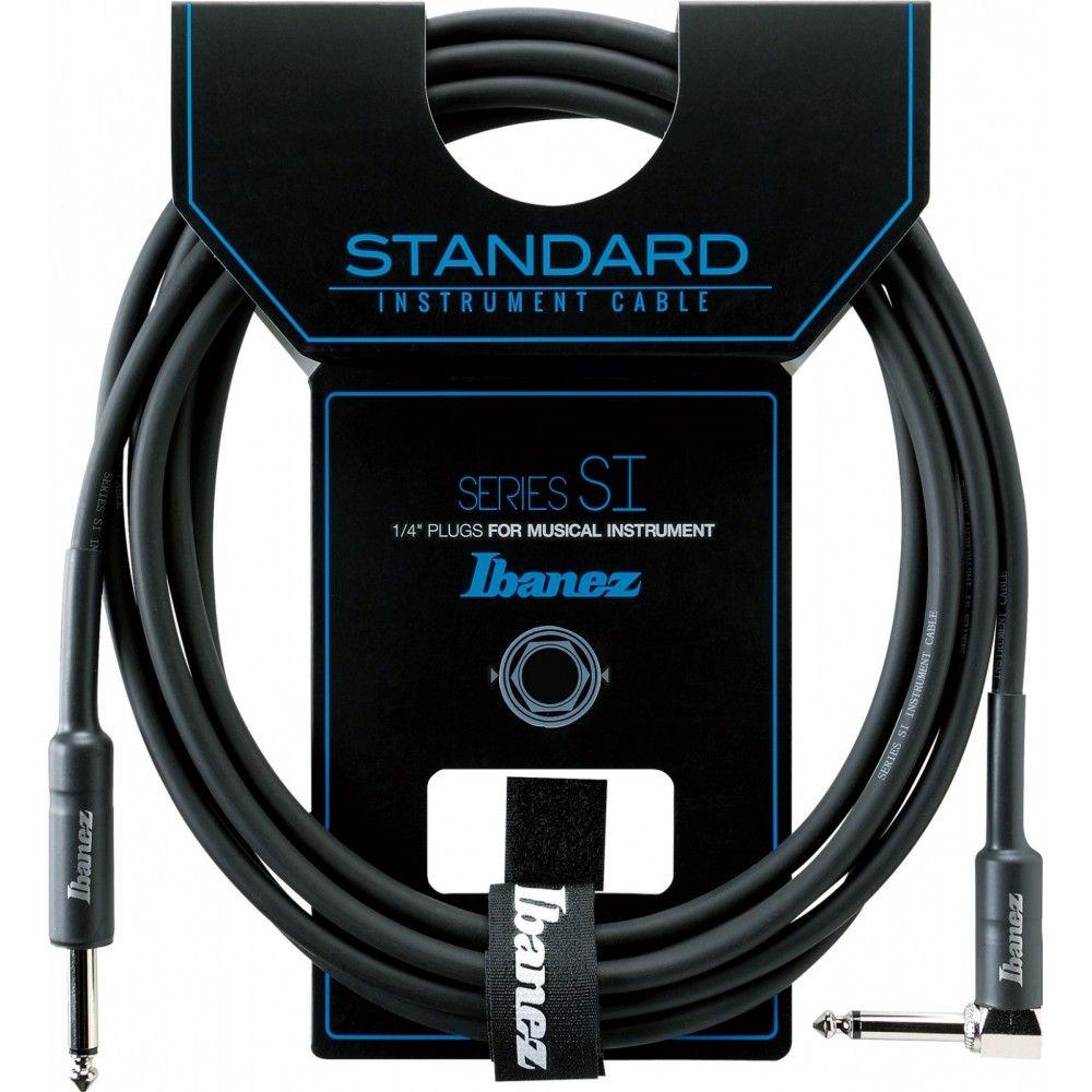 Ibanez SI20L - Cablu instrument Ibanez - 1