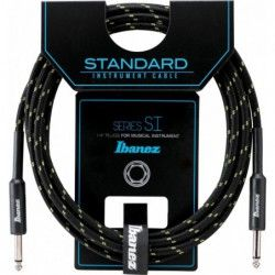 Ibanez SI20-BG - Cablu Instrument Ibanez - 1