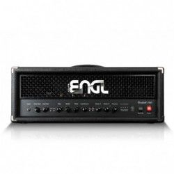 ENGL Fireball 100 Head -...