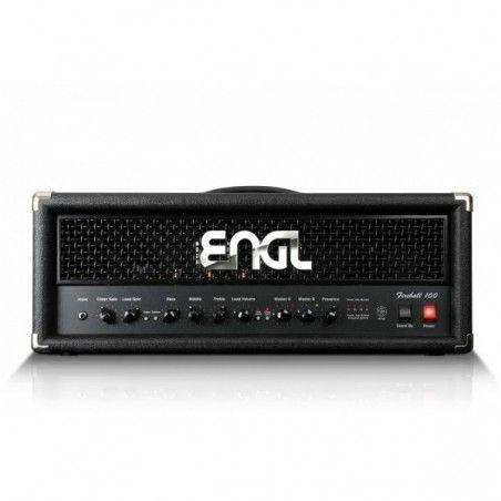 ENGL Fireball 100 Head -...