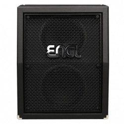 ENGL Standard Cabinet 2x12 V60 - Cabinet Chitara ENGL - 1