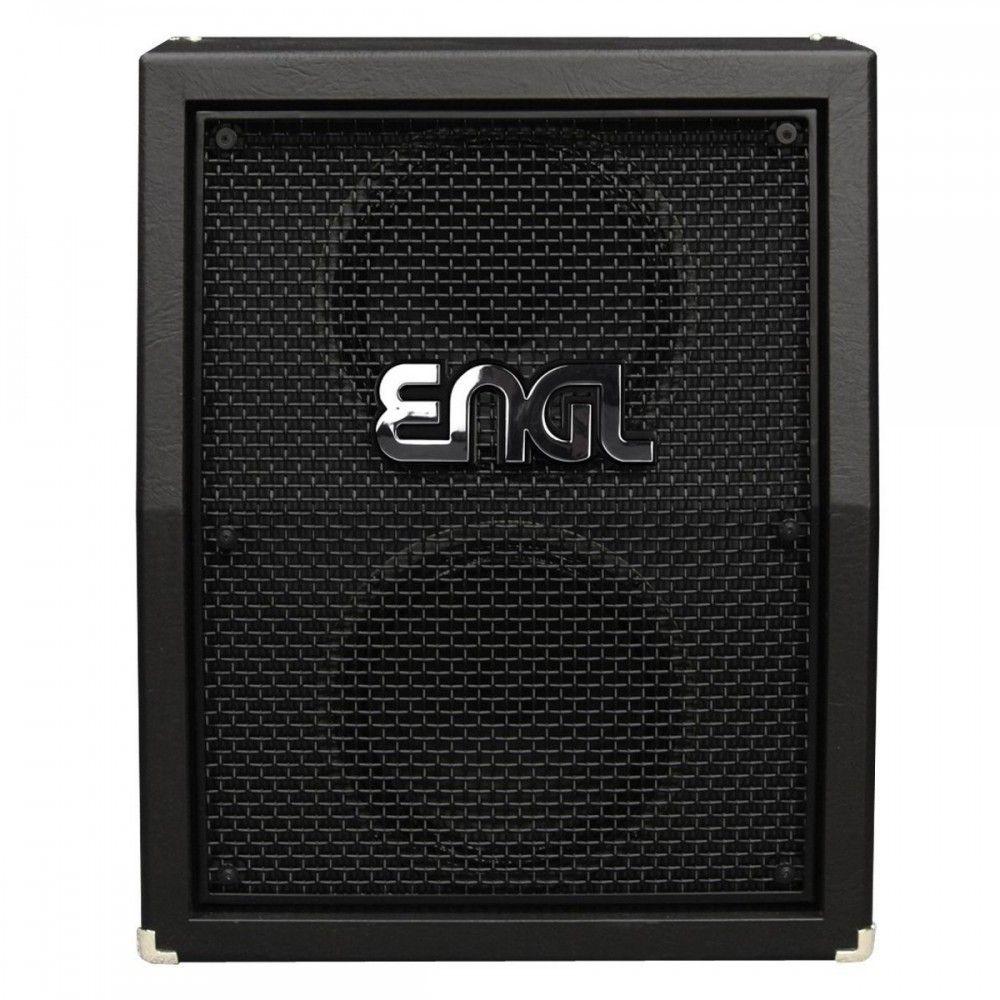 ENGL Standard Cabinet 2x12...
