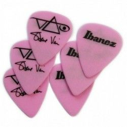 Ibanez Steve Vai Picks -...