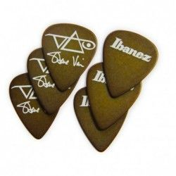Ibanez Steve Vai Picks -...