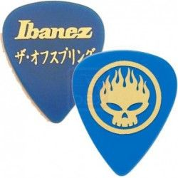 Ibanez OS-BL The Offspring...