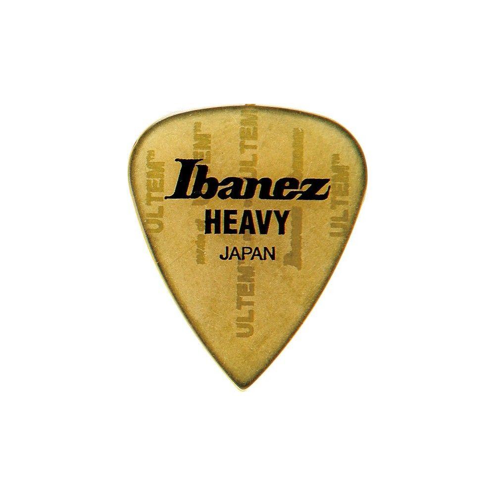 Ibanez UL17H - Pană Chitară