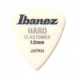 Ibanez EL17HD10 Elastomer Hard - Pană Chitară