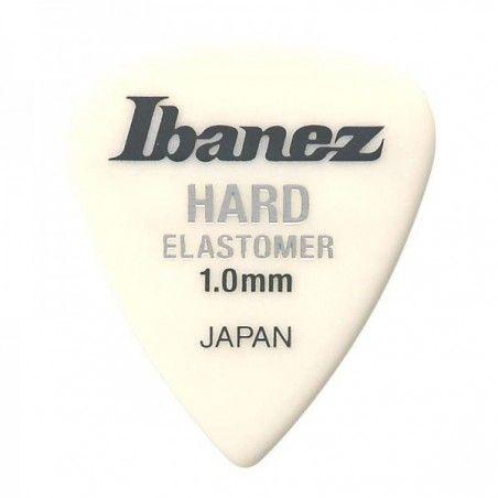Ibanez EL17HD10 Elastomer Hard - Pană Chitară Ibanez - 1
