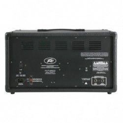 Peavey PVi8500 - Mixer amplificat cu bluetooth si efecte Peavey - 2