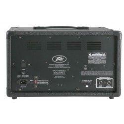 Peavey PVi6500 - Mixer amplificat cu bluetooth Peavey - 2