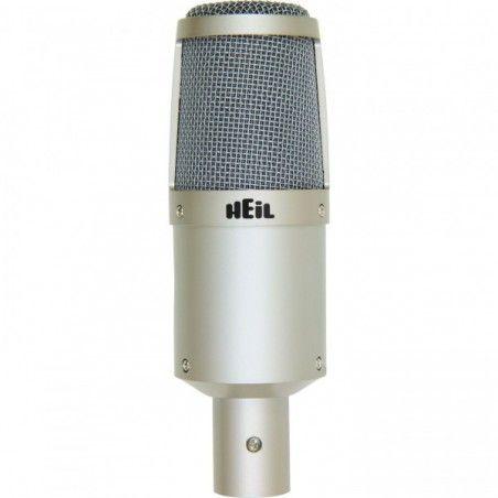 Heil Sound PR30 - Microfon Dinamic Heil Sound - 1