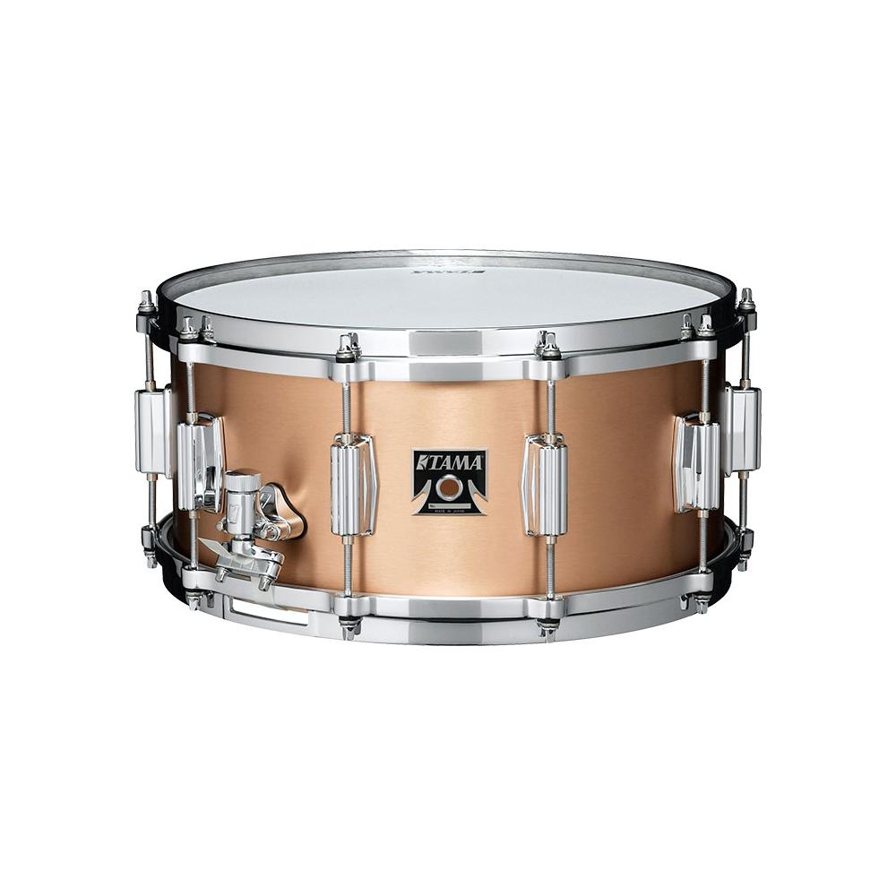 Tama BB156 Bell Brass - Toba Mica Tama - 1