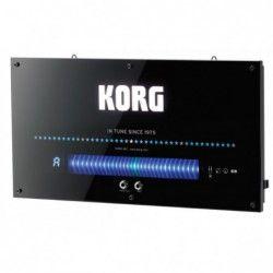 Korg WDT-1 - Acordor de perete Korg - 1