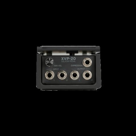Korg XVP-20 - Pedala Volum Korg - 1