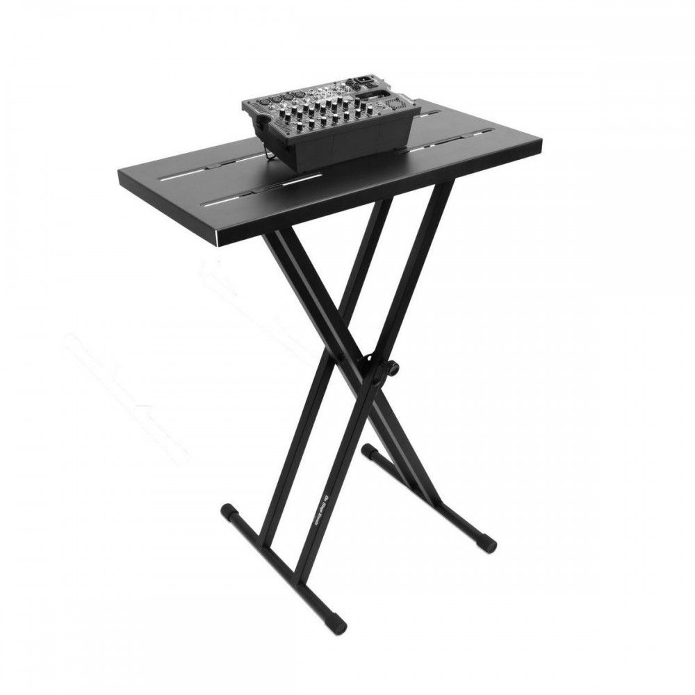 OnStage KSA7100 - Extensie masa pentru stativ X On-Stage Stands - 1