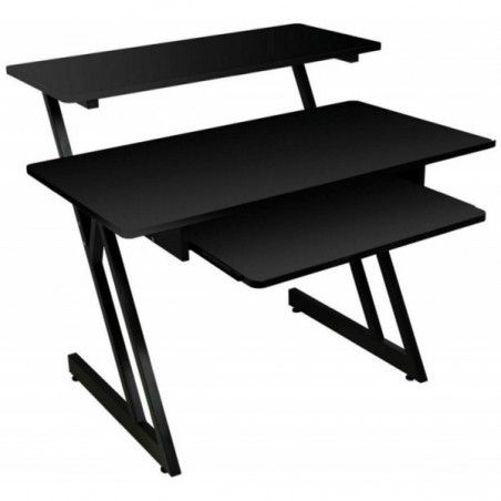 OnStage WS7500B - Masa Workstation On-Stage Stands - 1