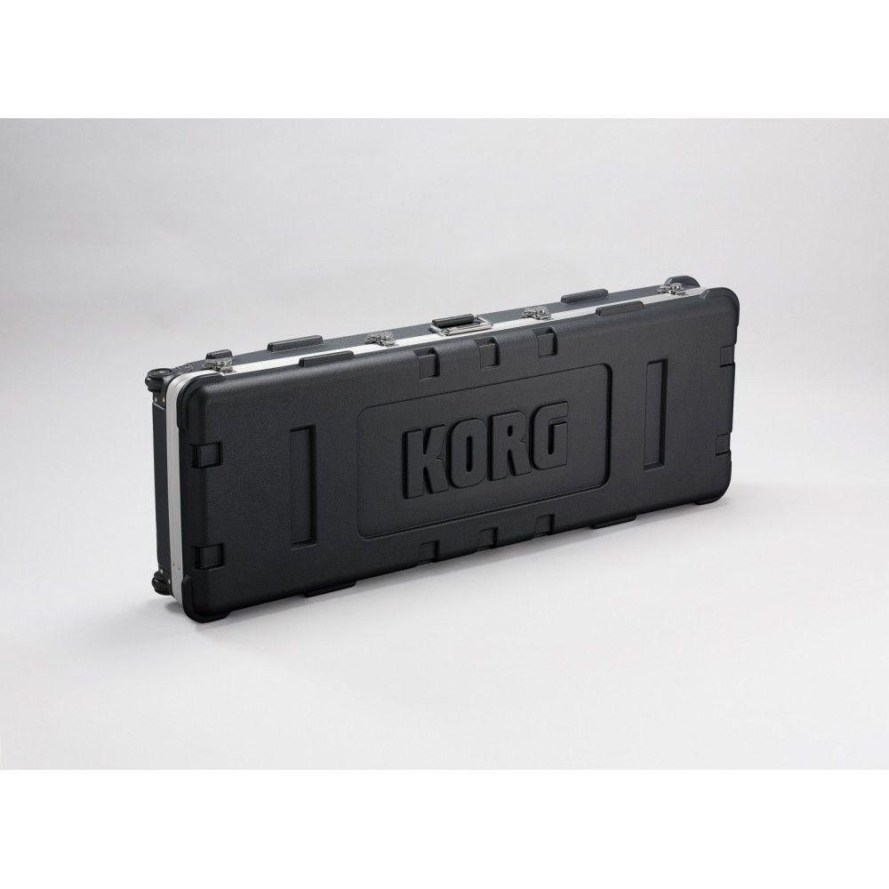 Korg Hard Case Kronos 73 - Cutie sintetizator Korg - 1