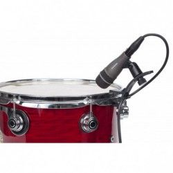 Samson DK705 - Set Microfoane Toba (5pc) Samson - 5