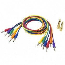 Korg SQ Cable 6 - Set...