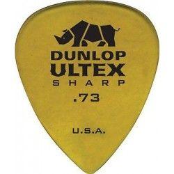Dunlop 433R.73 Ultex - Pană...