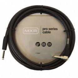 MXR DCIX10R - Cablu chitara 3m