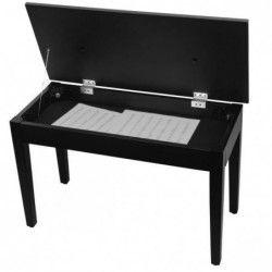 OnStage KB8904B - Scaun pian