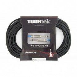 Samson Tourtek TI50 - Cablu...
