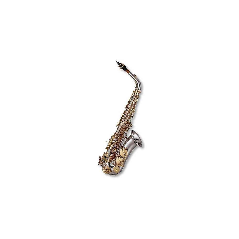 Freedom KAS-102CU - Saxofon...