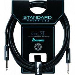 Ibanez SI10 - Cablu chitara Ibanez - 1