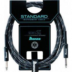 Ibanez SI10-CCT - Cablu...