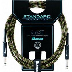 Ibanez SI10-CGR - Cablu...