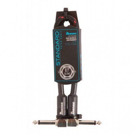 Ibanez SI07P-BW - Cablu...