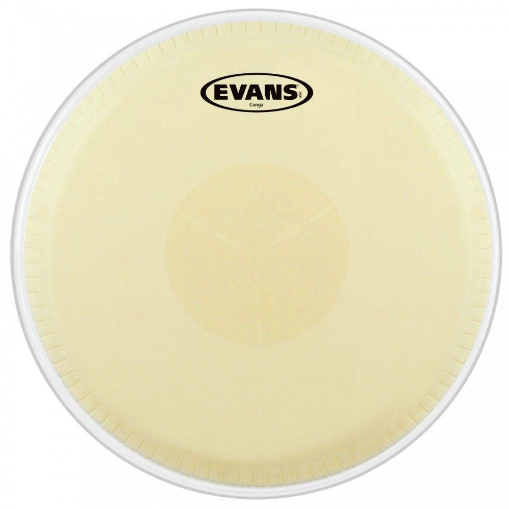 """Evans Tri-Center 11.75"""" - Fata conga Evans - 1"""