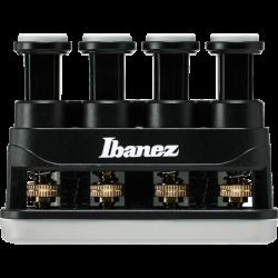 Ibanez IFT20 Finger Trainer...
